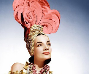 glamour, jewelry, and old hollywood image