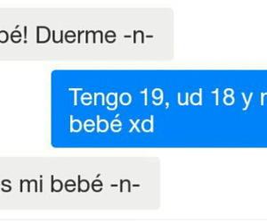 facebook, frases en español, and friends image