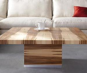 coffee table, cheap coffee tables, and coffee tables image