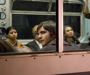 Across the Universe and jim sturgess image