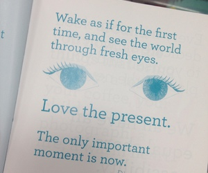 happiness, life quotes, and mindfulness image