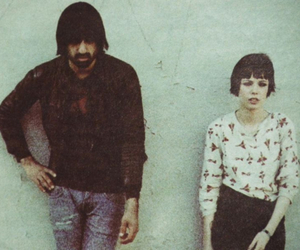 Alice Glass, forever, and together image