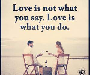 couple, actions, and love image