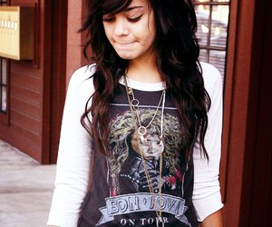 vanessa hudgens, hair, and pretty image