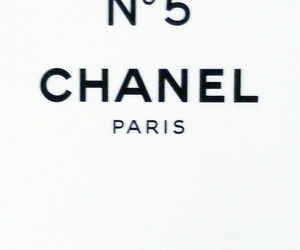 chanel, wallpaper, and love image