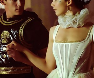 films and tudors image