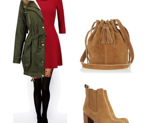 my, outfit, and Polyvore image