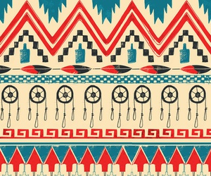 background, wallpaper, and ethnic image