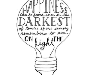 harry potter, harry potter quote, and dumbledor image