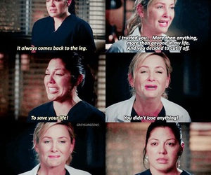 couple, calzona, and love image