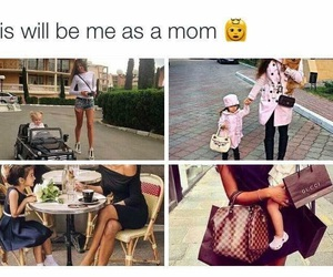 lol and me as a mom image