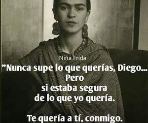 love and Frida image
