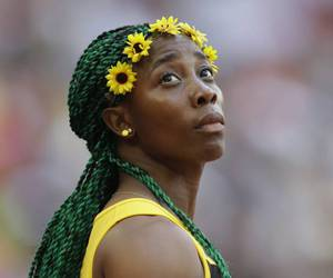 athletics, flowers, and green image