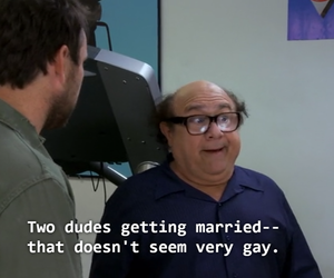 iasip and frank reynolds image