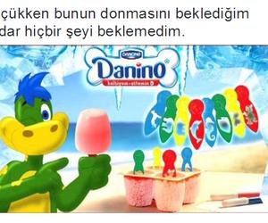 kmik and türkçe sözler image