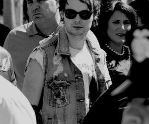 michael, 5sos, and 5 seconds of summer image