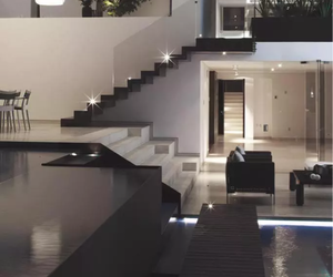 amazing and house image