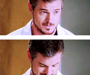 mark sloan, mcsteamy, and grey's anatomy image
