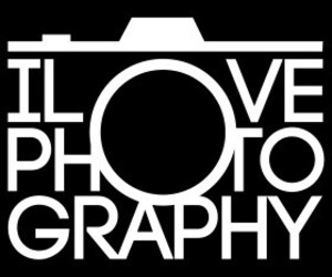 tumblr, fotographi, and love image
