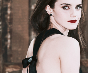 emma watson and hermosa image