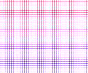 Background Color And Grid Image