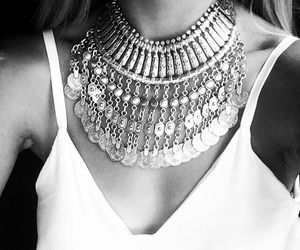 accesories, black and white, and blacknwhite image