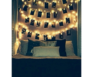 bedroom, goals, and grunge image