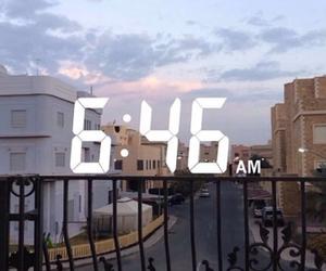 grunge, morning, and snapchat image