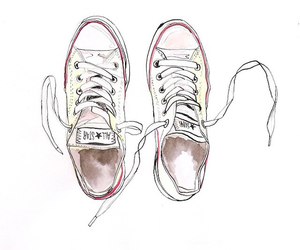 art, convers, and draw image