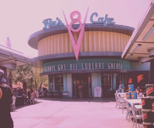 cool, vintage, and cars land image