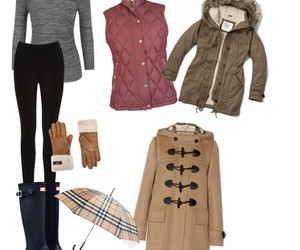 Burberry, camel, and fashion image