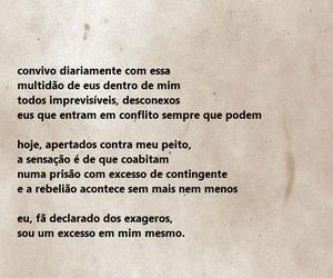 brasil, português, and fabricio garcia image