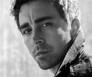 lee pace, actor, and sexy image
