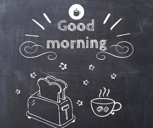 good, morning, and nice image