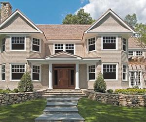 modular home, modular home plans, and modular homes for sale image