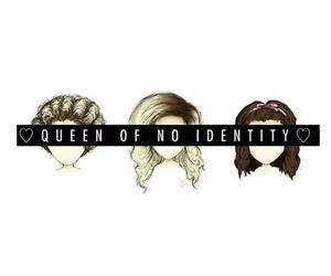 Queen, marina and the diamonds, and marinaandthediamonds image