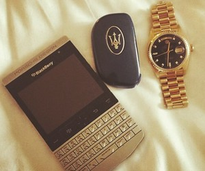 blackberry, Dubai, and maserati image