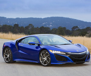 cars, e4s, and acura image