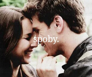 spoby, spencer, and pll image