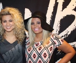 acoustic, tori kelly, and beautiful image