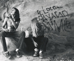 boy and lords of dogtown image