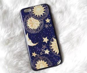 5, case, and iphone image