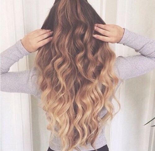 449 Images About Coupe De Cheveux Idees Coiffure On We Heart It