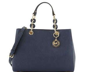 bag, handbag, and satchel image