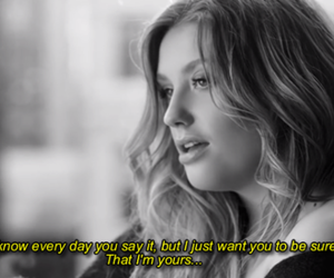 ella henderson and yours image