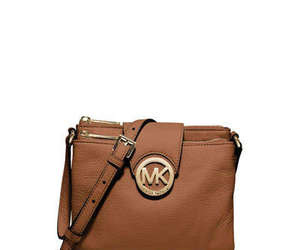 bag, clutch, and crossbody image
