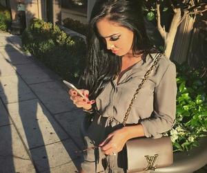 follow me, instagram: s_nikoletta, and love image