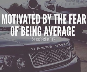money, private jet, and quote image