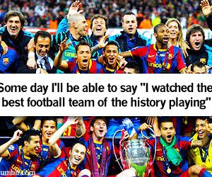 Barcelona, fcb, and Best image