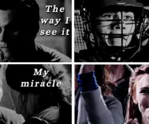 ♥, teen wolf, and lydia martin image
